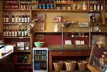Epiceries à Lausanne / Où acheter ton thé, tes gourmandises et tes bières artisanales à Lausanne? On te donne nos bonnes adresses