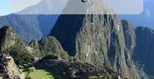 >> South America