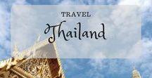 >> Thailand