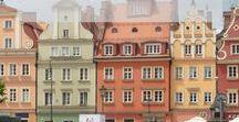 >> Poland