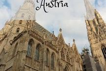 >> Austria