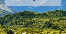 >> New Zealand