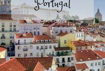 >> Portugal