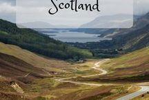>> Scotland