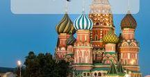 >> Russia