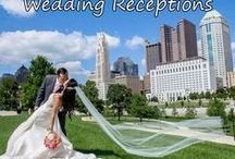 Columbus Wedding Venues / Find information on the best wedding venues in Columbus Ohio. If you are looking for a venue, start here.