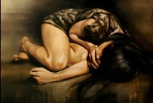 Arte/ Óleo sobre lienzo / al oleo