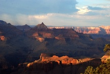 East-West Global Tours of Arizona / Images of Arizona destinations visited by East-West Global Tours