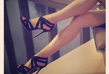 Fashion_shoes