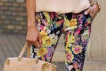 Fashion_leggings