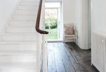 → Home inspi / Decoration - inspiration - tendance - cocoon