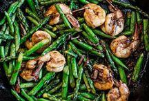 Recipes - Ethnic