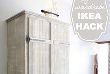 Ikeahacks