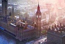 Travelling_Londyn