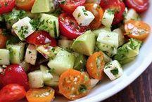 Food_ avokado