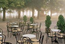 France ...Mon amour