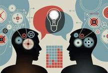 PMI & INNOVAZIONE / #PMI Piccole e medie imprese protagoniste e portatrici di #innovazione tecnologica, di prodotto, di processo e di modello di #business.