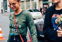 fashion // outfits