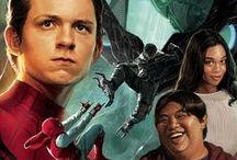 spider-man / Marvels Spider-man