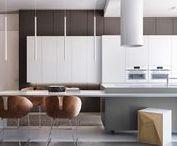 Schmidt kjøkken ideer