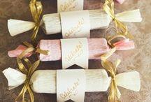 wrap wrap wrap!