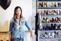 closet envy. / by marlo s.