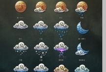 App & Icons