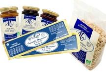 Produse Bio Montignac