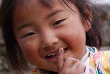 China#PeopleEyes