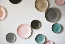 home adornments / by Amy Stafford