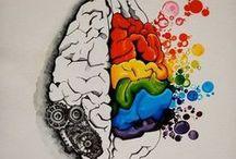 Psychology<3