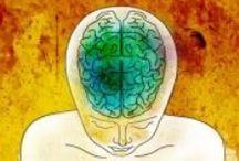 Meditation Inspiration / by Banyan Botanicals