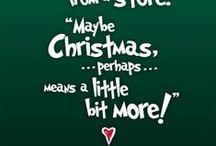 Christmas - Karácsony ^^