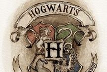 *Harry Potter..Always*