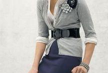 Muotia, mode, fashion