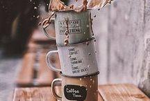 Mug & Chocolat
