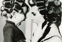 Vintage Memories of the Way We Were / by Lisa Lehew Stalcup