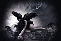 Angels & Fairys