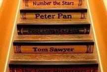 Books-Series-Geeks