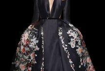 Dresses dreses dresses