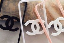 Chanel's obsession / Always Chanel