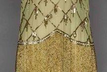 001. Оливковые платья + салатовые