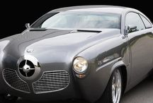 studebaker's / related by blood to the studebaker's