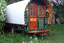 gypsie's