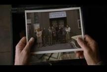 Film interi / Interi film trovati/disponibili e pinnabili da internet