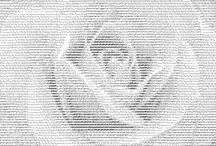 Ascii-art / Un particolare tipo d'arte, antica quanto le telescriventi.