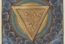 segni/simboli (esoterismo)