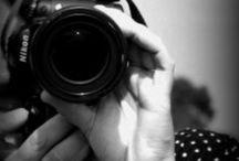 Photography / M'n tweede job is fotograferen. Genieten van achter de lens! www.boudindittmar.nl