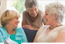 Women's Health / by Sutter Health Sacramento Valley Area
