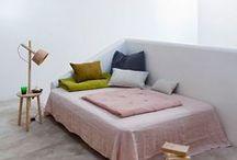 *home / interior ideas and inspiration for home